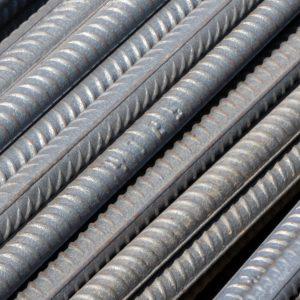 Metalli Ferrosi e Non