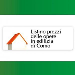 Prezzi Como