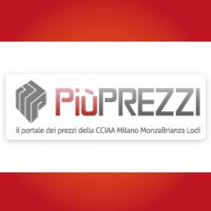 Prezzi Milano
